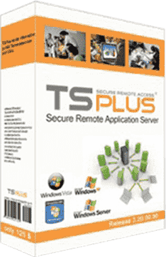 Simple pricing option of TSplus for your business